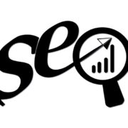 Optimisons ensemble vos pages web du point de vue SEO