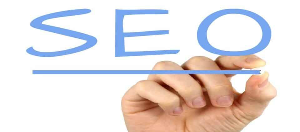 audit seo wordpress